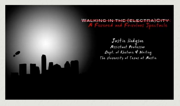 WalkinginElectraCity1